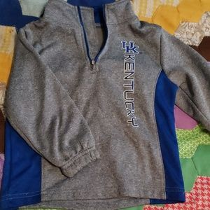 UK pullover 3t